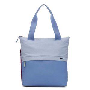 Nike   Women's Radiate Training Tote Bag NWT